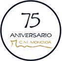 75-aniversario-cm-moncloa