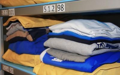 lavandería colegio amyor moncloa 2