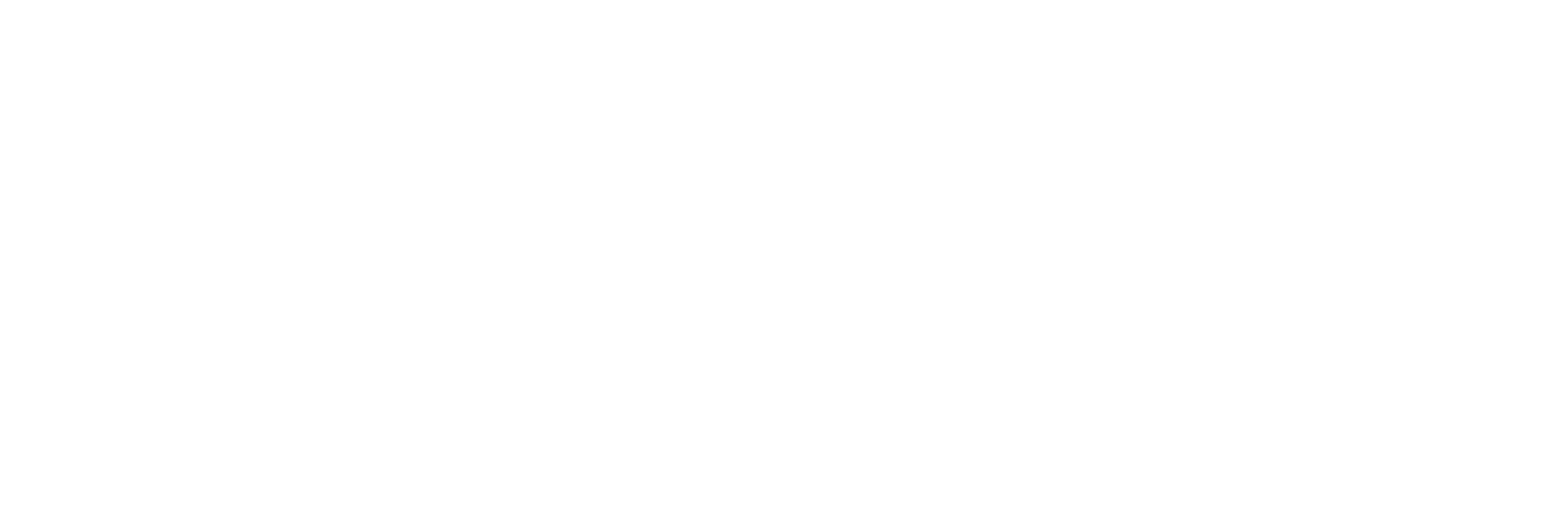logo_PROEDUCA negativo-01