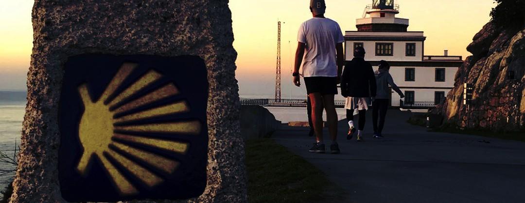 Galicia, mucho más que el Camino de Santiago