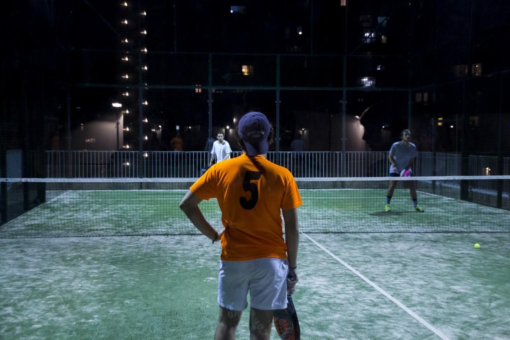 torneo padel-cm moncloa 4