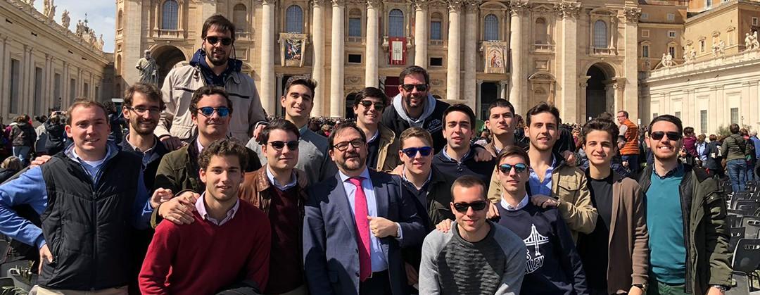 Congreso UNIV 2018